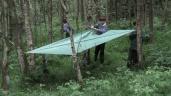 forestschools-018