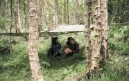 forestschools-023