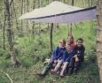 forestschools-026