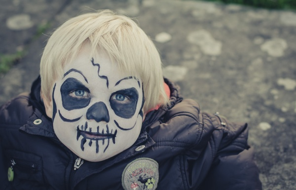 spookywalkanddisco-006