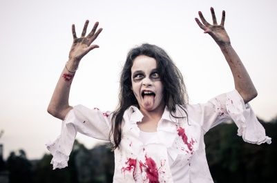 spookywalkanddisco-016