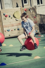 sport relief-061