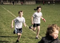 sport relief-081