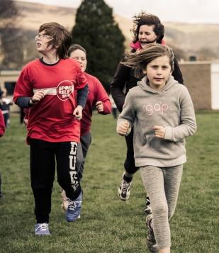 sport relief-091