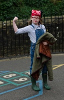 WorldBookDay2014-020