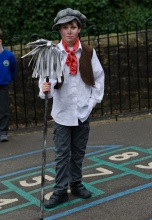 WorldBookDay2014-036