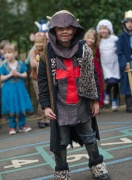 WorldBookDay2014-049