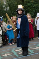 WorldBookDay2014-055