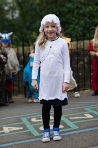 WorldBookDay2014-056