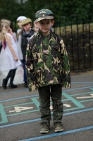 WorldBookDay2014-063