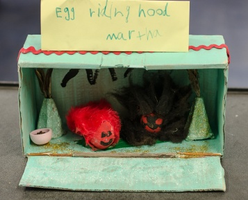 easter eggs 2014-005
