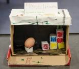 easter eggs 2014-008