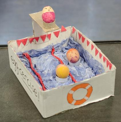 easter eggs 2014-010