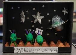 easter eggs 2014-011
