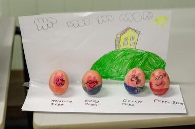 easter eggs 2014-013