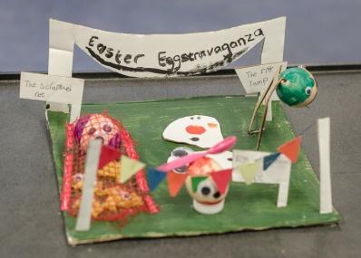 easter eggs 2014-015