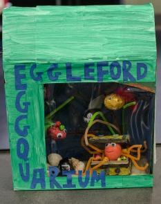 easter eggs 2014-017