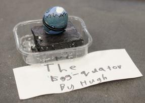 easter eggs 2014-018