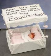 easter eggs 2014-019