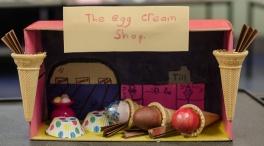 easter eggs 2014-022