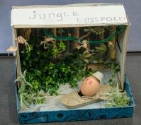 easter eggs 2014-033