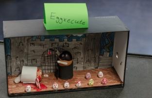 easter eggs 2014-034