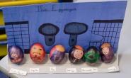 easter eggs 2014-036