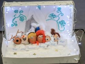easter eggs 2014-037