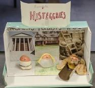 easter eggs 2014-038