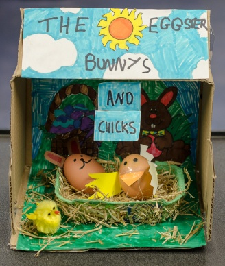 easter eggs 2014-040