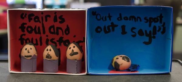 easter eggs 2014-043