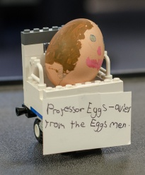 easter eggs 2014-044