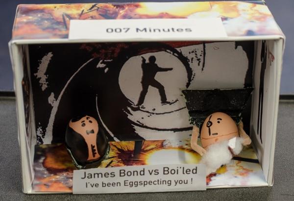 easter eggs 2014-045