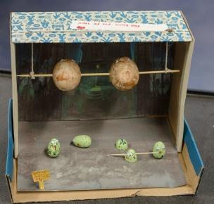 easter eggs 2014-049