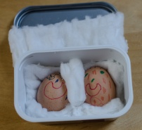easter eggs 2014-080