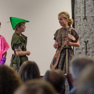 Robin Hood 2014-026