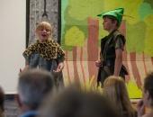 Robin Hood 2014-027