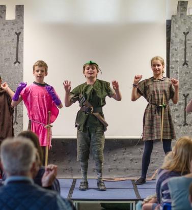 Robin Hood 2014-036