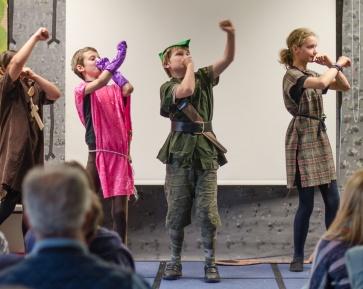 Robin Hood 2014-040