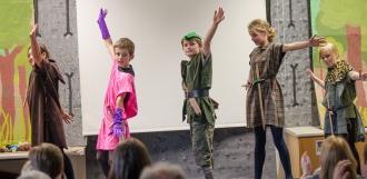 Robin Hood 2014-047