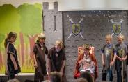 Robin Hood 2014-051
