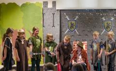 Robin Hood 2014-053