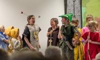 Robin Hood 2014-061