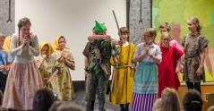 Robin Hood 2014-065