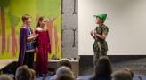 Robin Hood 2014-090