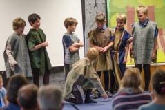 Robin Hood 2014-102