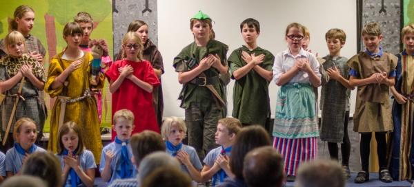 Robin Hood 2014-104
