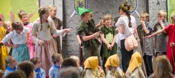 Robin Hood 2014-126