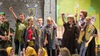 Robin Hood 2014-133