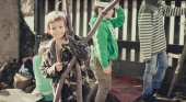 Green Day-3